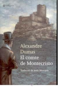 LL-Dumas_comte montecristo