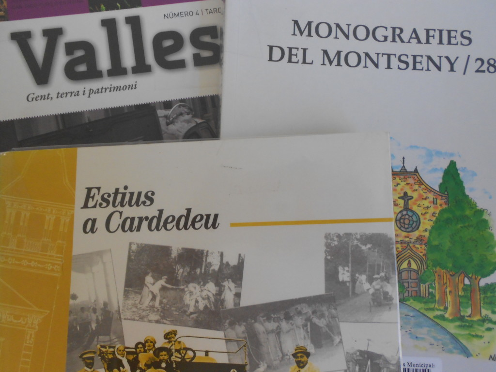 FO-fons-bibliografic