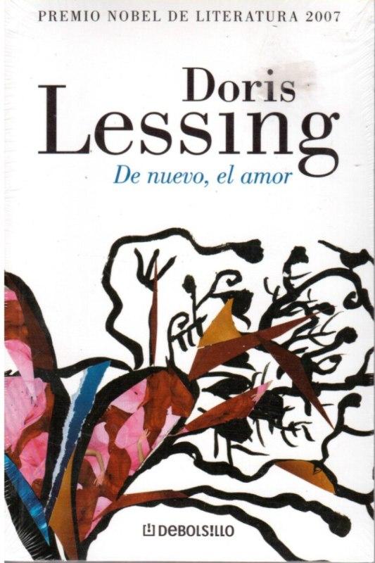 LL_lessing_de nuevo el amor