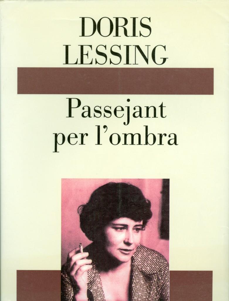 LL_lessing_passejant per l'ombra