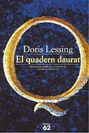 LL_lessing_quadern_daurat