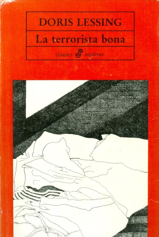 LL_lessing_terrorista bona