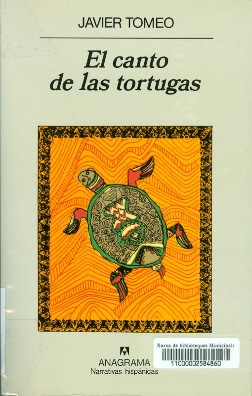 LL_tomeo_canto_tortugas