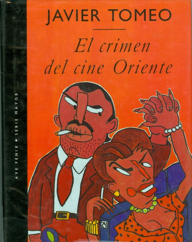 LL_tomeo_crimen