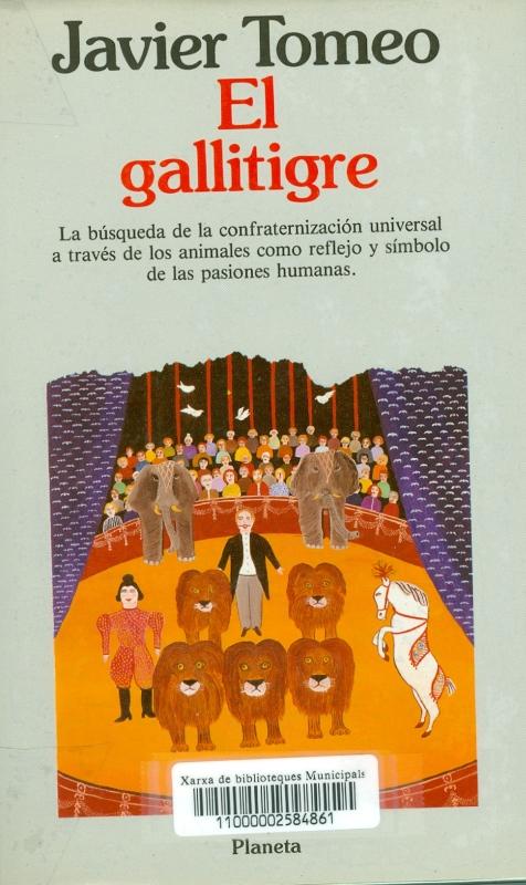 LL_tomeo_gallitigre