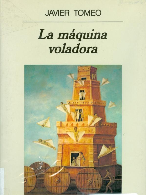 LL_tomeo_maquina_voladora