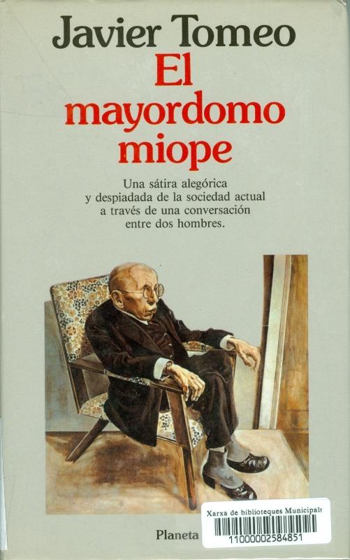 LL_tomeo_mayordomo