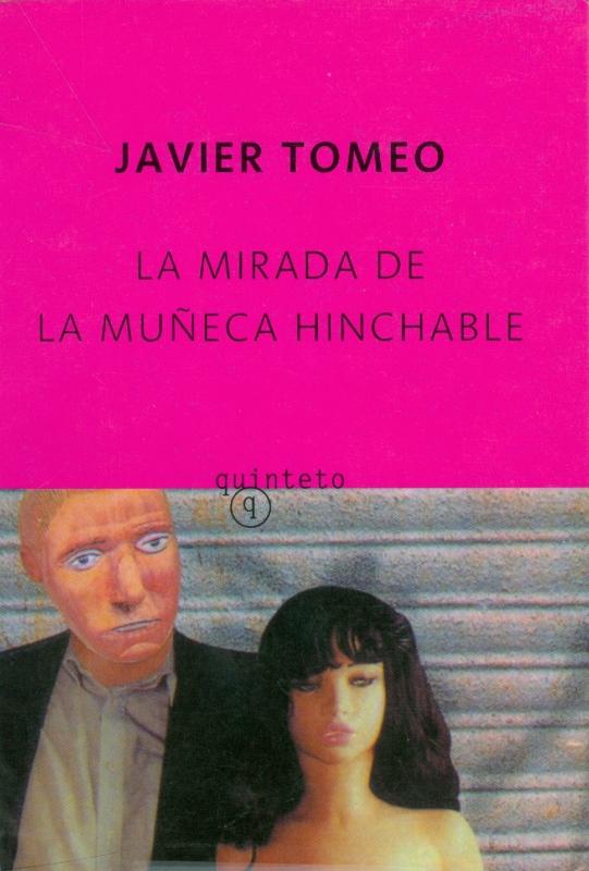 LL_tomeo_muneca _inchable