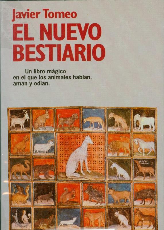 LL_tomeo_nuevo bestiario