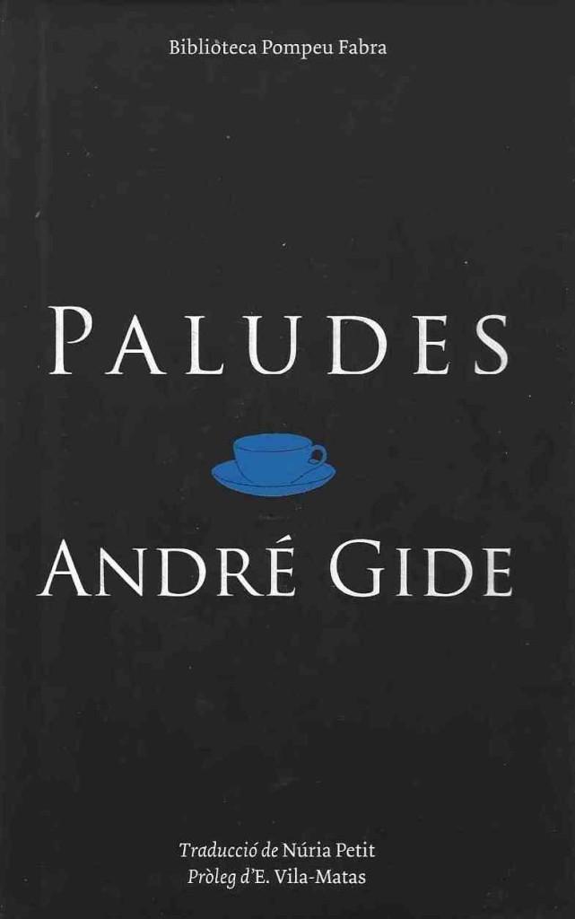 LL_gide_paludes