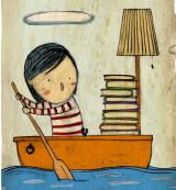 nena-barca-biblioteques