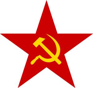LO-comunista