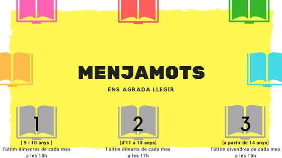 Menjamots 2017 banner