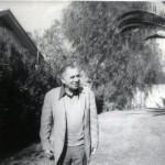 Amichai_Yehuda_11_19_1980_medium_1