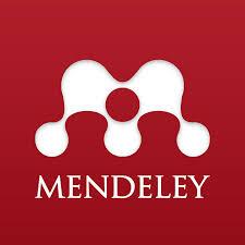 LO-mendeley