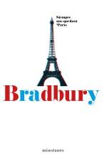 LL_bradbury_siempre