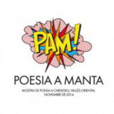 LO_pam_logo