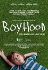 dvd_Boyhood