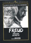 dvd_Freud