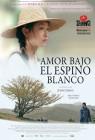 dvd_amor_bajo_el_espino_blanco