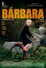 dvd_barbara