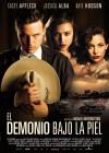 dvd_el_demonio_bajo_la_piel