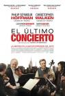 dvd_el_ultimo_concierto