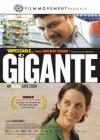 dvd_gigante