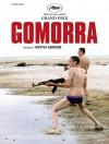 dvd_gomorra