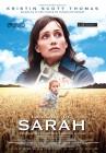 dvd_la_llave_de_Sarah