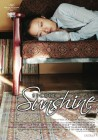 dvd_secret_sunshine
