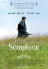 dvd_seraphine