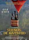dvd_sueños-de_juventud
