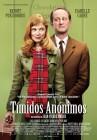 dvd_timidos_anonimos
