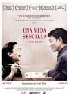 dvd_una_vida_sencilla