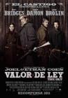 dvd_valor_de_ley