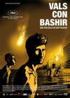 dvd_vals_con_bashir