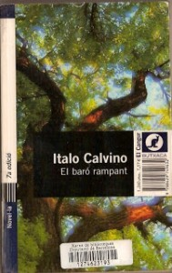 LL_calvino_baro_1