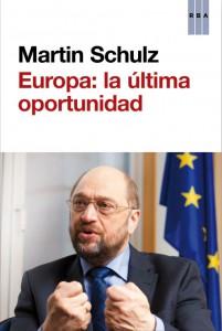 LL_Schulz_europa