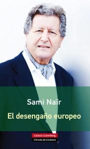 LL_nair_desengaño
