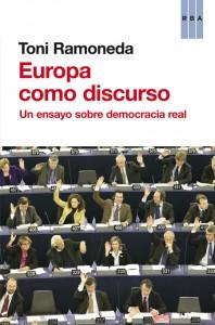 LL_ramoneda_europa