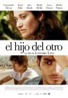 dvd-el_hijo_del_otro