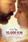 dvd_10000_km