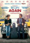 dvd_begin_again