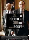 dvd_ejercicio_del_poder