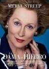 dvd_la_dama_de_hierro