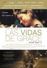 dvd_las_vidas_de_grace