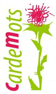 logo cardemots