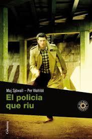 ll-policia_sjowall