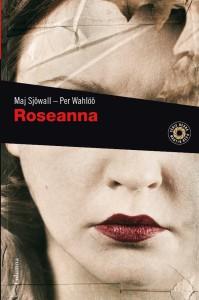 ll_roseanna_sjowall
